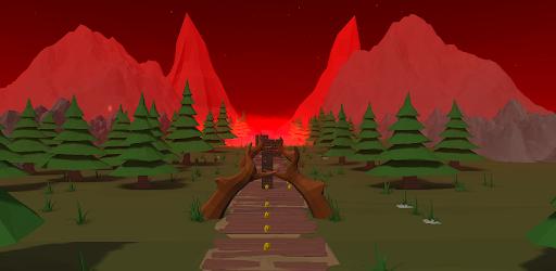 Run'N'Fun screenshot 3