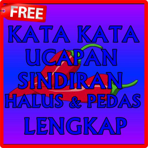 Kata Kata Sindiran Halus Dan Pedas Apk 10 Download Free