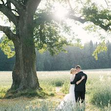 Wedding photographer Olga Rimashevskaya (rimashevskaya). Photo of 12.07.2016