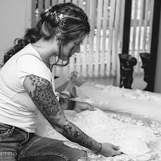 Wedding photographer Armando Agudelo (armandoagudelo). Photo of 09.03.2018