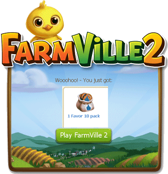free farmville 2 favors main