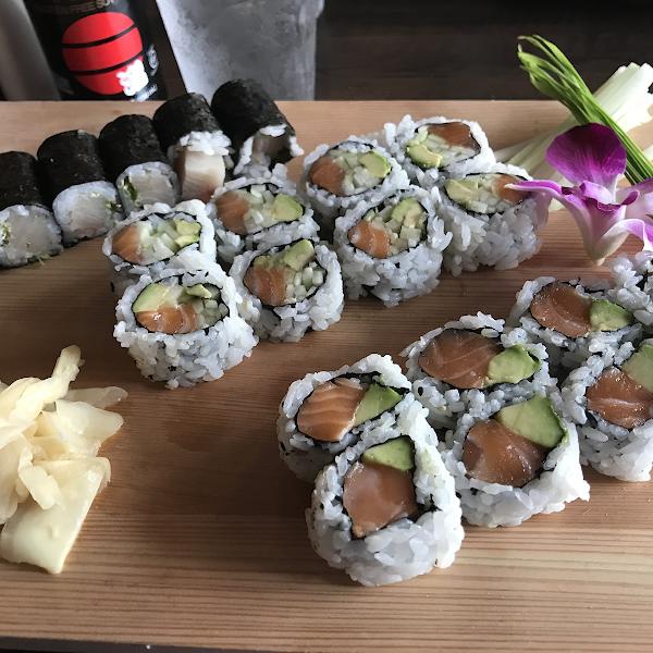 Yum!!