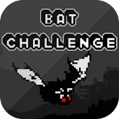Bat Challenge
