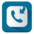 Send To Dialer icon