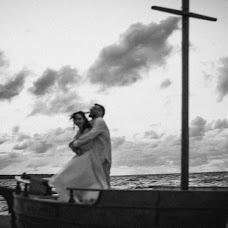 Свадебный фотограф Никита Лисицын (NekitFox). Фотография от 11.08.2019