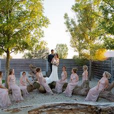Wedding photographer Esau Natalie (esaustudio). Photo of 17.09.2018