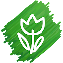 Всё о растениях – Флорист-X icon