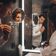 Wedding photographer Andrey Ryzhkov (AndreyRyzhkov). Photo of 06.12.2018