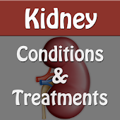 Kidney Diseases & Treatment