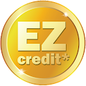 Senheng EZ Credit Reward