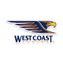 West Coast Eagles Official App icon