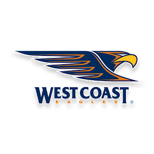 West Coast Eagles Official App - Android Apps on Google Play