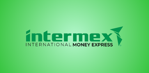 Intermex S En Google Play
