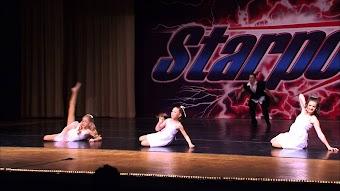 Dance Moms: Abby's Top Ten Dances