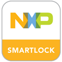 NXP Smartlock icon