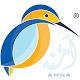 Download Amena For PC Windows and Mac