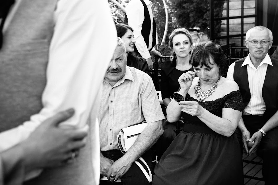 Wedding photographer Yuliya Frantova (FrantovaUlia). Photo of 13.05.2017