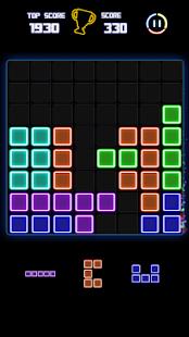 Block Puzzle Game 2