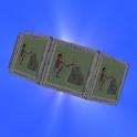 Memory Carousel icon