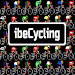 ibeCycling icon