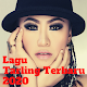 Download Lagu Tarling Terbaru 2020 (Offline) For PC Windows and Mac
