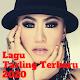 Lagu Tarling Terbaru 2020 (Offline) Download for PC Windows 10/8/7