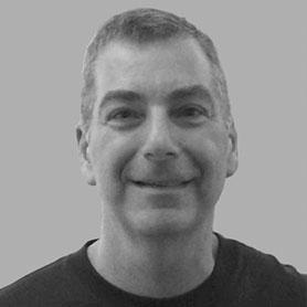 Brian Julius Enterprise DNA Power BI Expert
