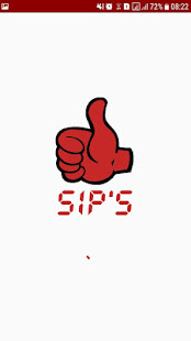 App SIP'S (Sistem Informasi Perdagangan Kota Semarang) APK for Windows Phone