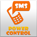 SMS Power Control - Free icon