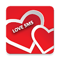 Best Love Sms Collection 2020 icon