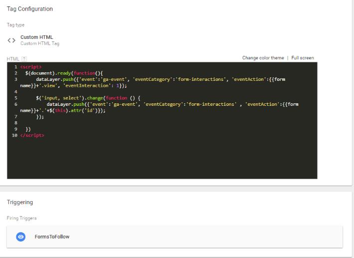 C:\Respaldo\Marian\Proyectos actuales\Wizerlink\Posts Marian\Posts Analítica Web\captura de codigo de eventos de formularios web GTM (4) - post 13.png