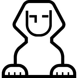 Fgo 神性 特性持ちエネミーと出現クエスト一覧 Fgo攻略wiki 神ゲー攻略