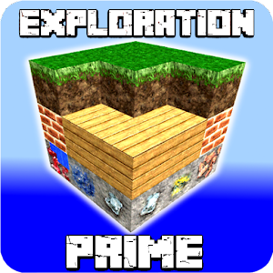 Exploration for PC