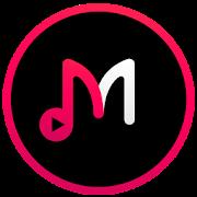 La Musique Pro - Music  Icon