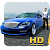 Real Car Parking 3D file APK for Gaming PC/PS3/PS4 Smart TV