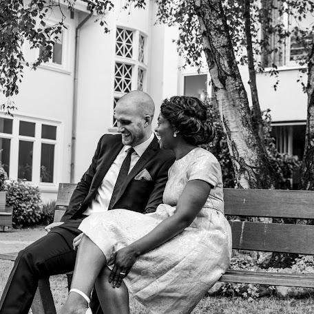Hochzeitsfotograf Tracy Watson (tracywatson). Foto vom 04.07.2016
