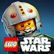LEGO® Star Wars™ Yoda II