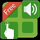 CommBoards Lite - AAC Speech Assistant apk