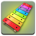 Junior Xylophone 3D icon
