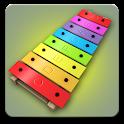 Xilofone Free icon