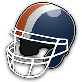 Chicago Football News Android APK Download Free By Id8 Labs