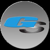 GearSource