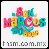 Tải Feria Nacional de San Marcos APK