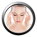 Beauty Self-Massage icon