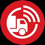 RodoRastro Icon