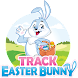 Easter Bunny Tracker - Where is the Easter Bunny?