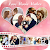 Love Movie Maker file APK Free for PC, smart TV Download