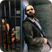 Spy Agent Prison Break : Super Breakout Action