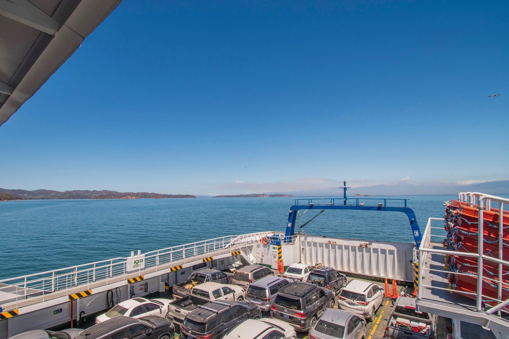 costa-rica-ferry