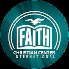 Faith Christian Center Int'l icon